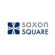 Saxon Square Management