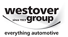 Westover Group Jeep