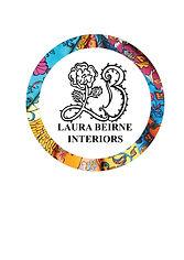 lB logo new.jpg
