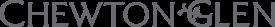 Chewton Glen-logo.png