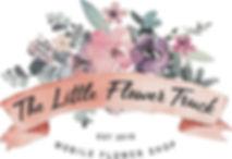 The-Little-Flower-Truck-Logo-white.jpg