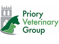 Priory Vets_Logo_FINAL_300dpi - Copy.jpg