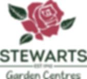 Stewarts Garden Centres