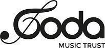 Coda Music Trust