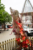 phoenix_FlowerFest18.jpg