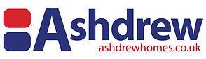 Ashdrew-Logo_v2 (002).jpg