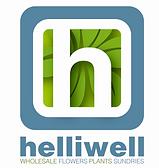 Helliwell Wholesale Flowers Plants Sundries