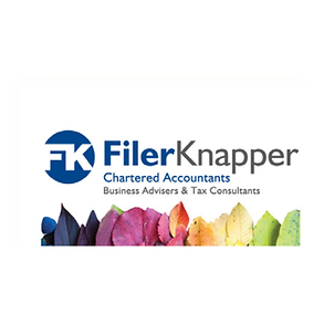 filerknapper.png