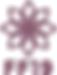 FlowerFest 2019 Logo