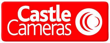 castle-widelogo (2018_10_31 09_51_28 UTC