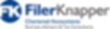 FilerKnapper Charterd Accountants