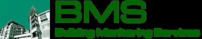 Building Monitoring Services Ltd