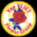 Logo-FG-Groot white transp.png