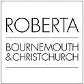 Roberta Boutiques