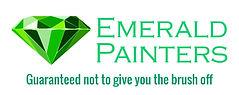 Emerald Painters