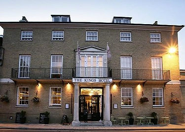 the-kings-arms-hotel image.jpg