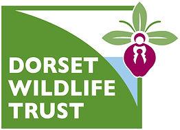 Dorset logo.jpg