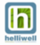 Helliwell Logo Square.png