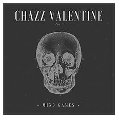 Chazz Valentine (1).jpg