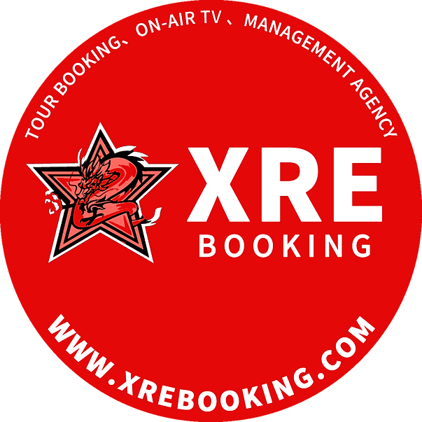 XRE BOOKING LOGO 2.png