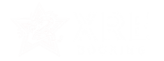 XRE FOR KUR SHOWS.png