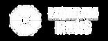 logo 3~1.png