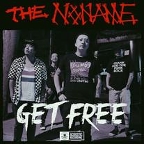 THE NOAMAE - Get Free(Acoustic)