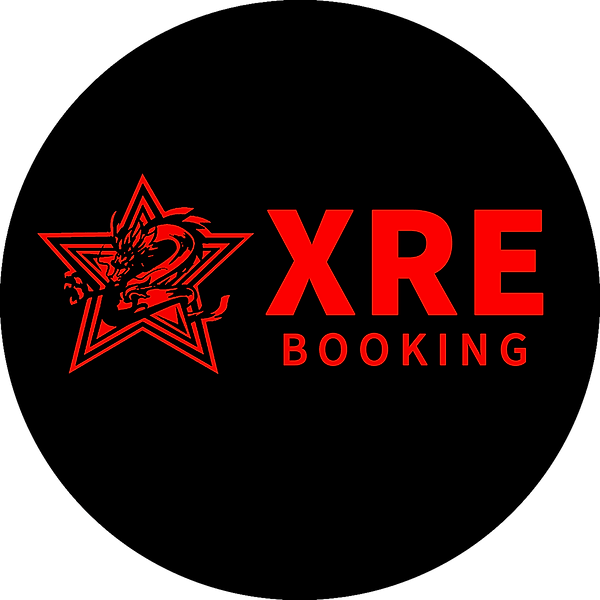 XRE BOOKING LOGO.png
