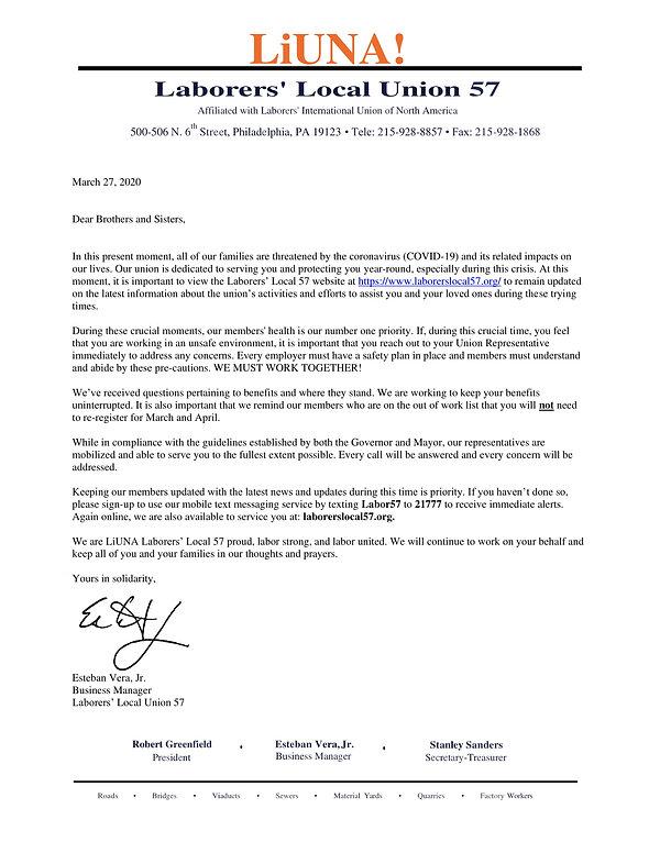 L57 - Final Letter 20-1.jpg