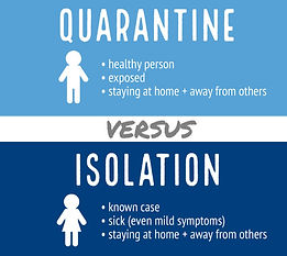 Isolation%2520vs%2520quarantine_edited.j