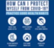 Coronavirus_Prevention%2520steps_edited.