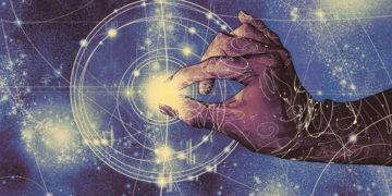 Guidance Astrologique et Lunaire
