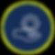 GC_WEB_Servicio-01-01.png