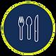 GC_WEB_Alimentaria-01.png
