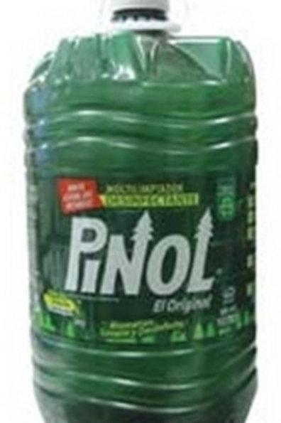 Limpiador Pinol 9 lts - ALEN