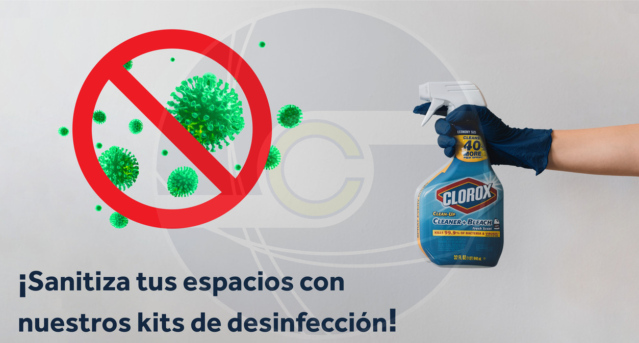 GC_Sanitiza_tus_espacios_2.jpg