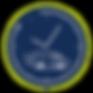 GC_WEB_Logistica-01.png