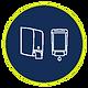 GC_WEB_Despachadores-01.png