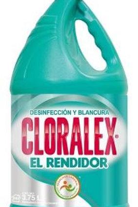 Limpiador Cloralex Familiar - ALEN