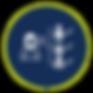 GC_WEB_Comunicacion-01.png
