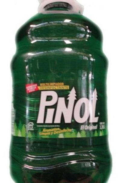 Limpiador Pinol 3.785 lts - ALEN