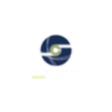 GC_Logo_Centrado_FA-01.png