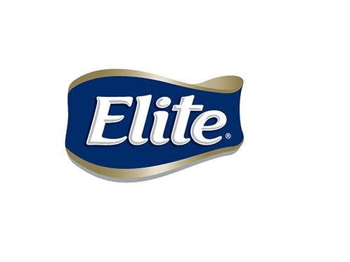 Toalla Interdoblada 5995 - PLUS – ELITE