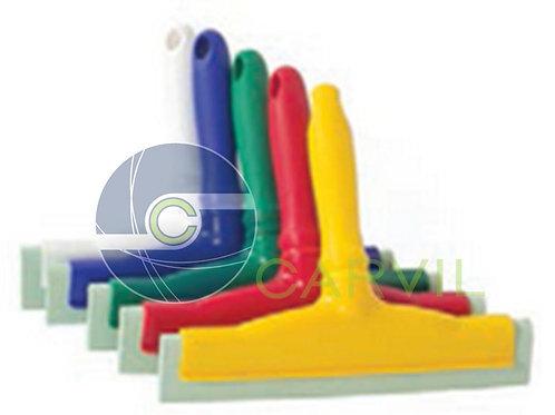 Jalador Hygienic FI75-W - EL CASTOR