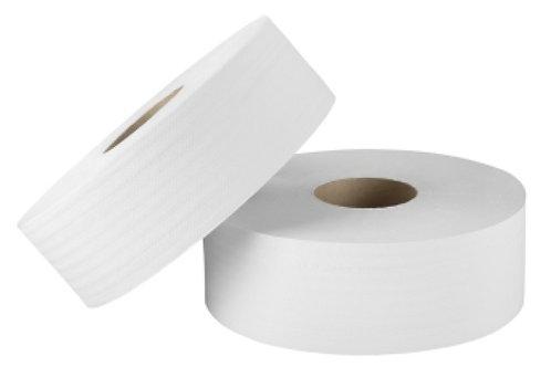 Papel Higiénico Jumbo 700154 - ESTANDAR – TORK