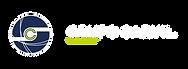 GC_WEB_Logo-01.png