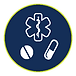 GC_WEB_Medicamentos-01.png
