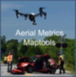 AERIAL METRICS.jpg