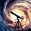 Thumbnail: Starry Starry Night