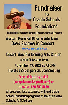 Dave Stamey Flyer - Made with PosterMyWall (6).JPG